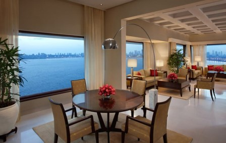 Look Inside The Most Expensive Home Mukesh Ambani Antilia