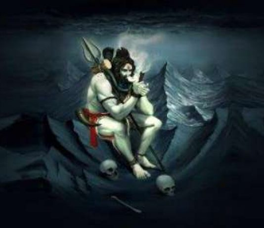 Coolest-God-Ever-Lord-Shiva-Featured-1-534x462