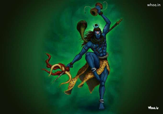 Coolest-God-Ever-Lord-Shiva-Featured-2