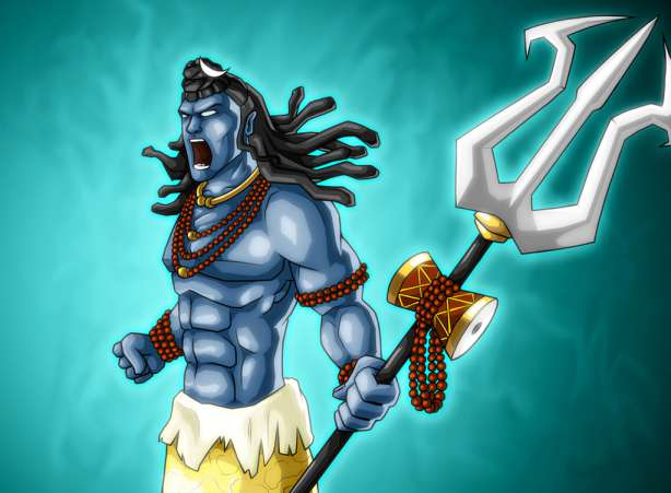 Coolest-God-Ever-Lord-Shiva-Featured-3