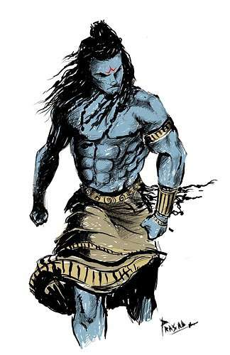 Coolest-God-Ever-Lord-Shiva-Featured-4