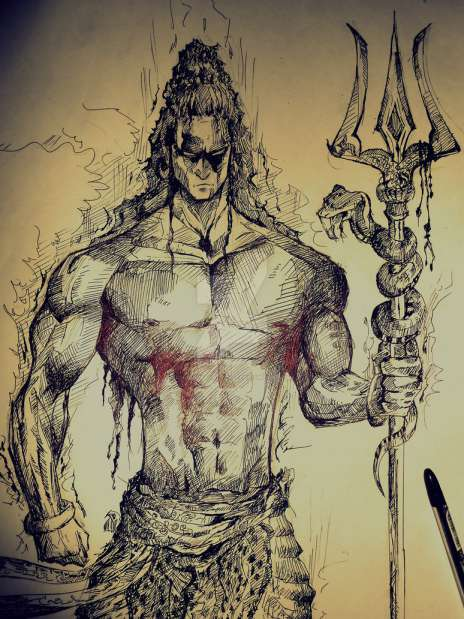 Coolest-God-Ever-Lord-Shiva-Featured-6