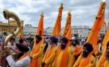 Featured-Image-Sikhism-356x220