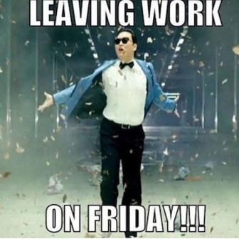 Friday-Memes-2