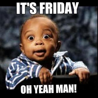 Friday-Memes-3