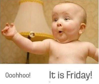 Friday-Memes-4