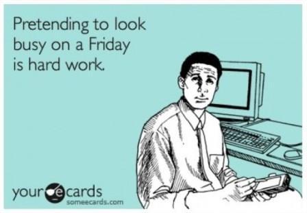 Friday-Memes-5