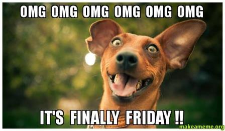 Friday-Memes-6