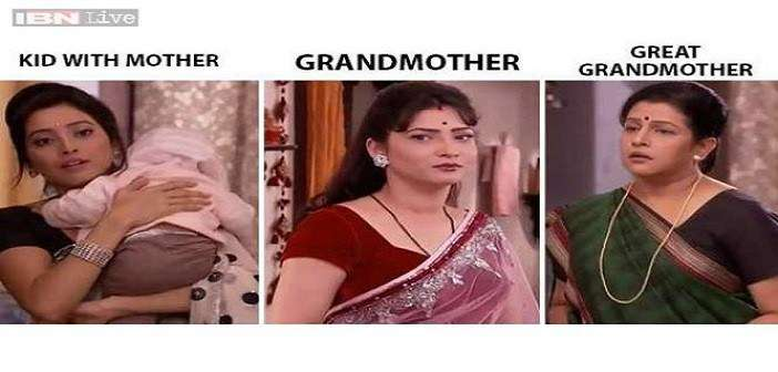 Indian-Daily-Soaps-Funny-3