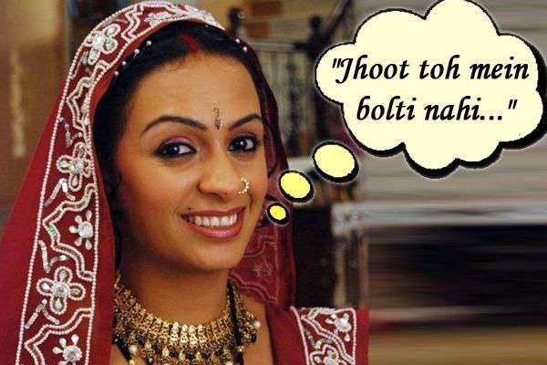 Indian-Daily-Soaps-Funny-7