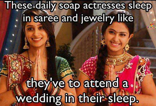 Image result for indian daily soaps