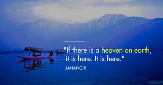 Image result for heaven on earth