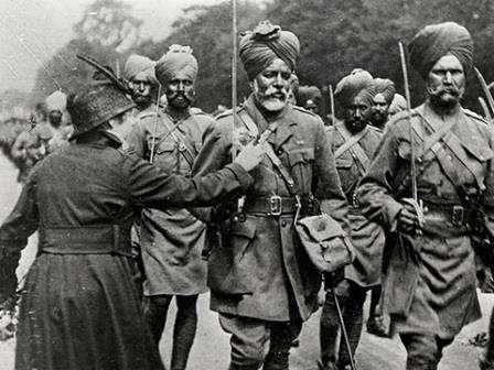Sikhism-10