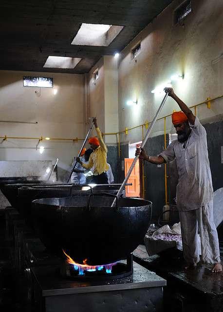Sikhism-5