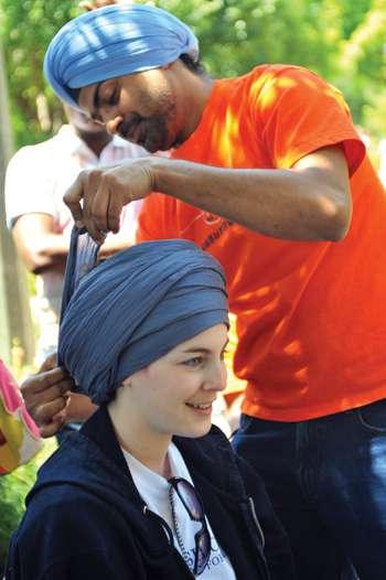 Sikhism-7