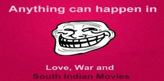 South Indian Movies Funny (3)