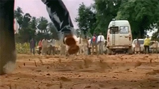 South-Indian-Movies0