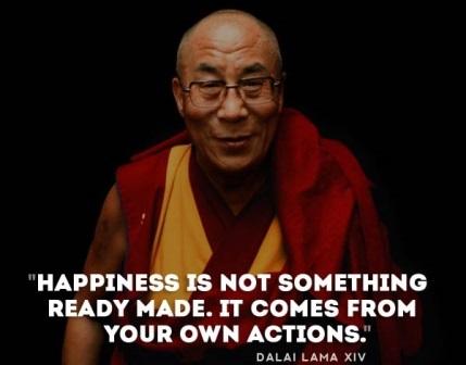 Dalai-Lama-4