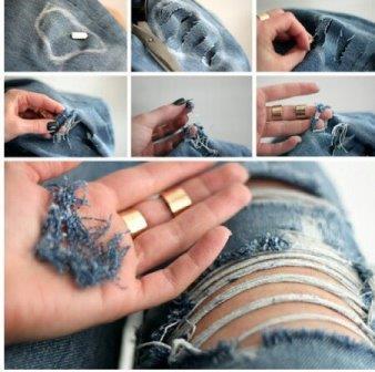 Fashion-DIY-5