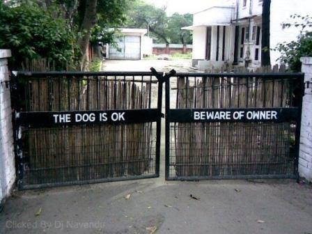 Happens only in India -10
