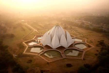 Incredible-India-19
