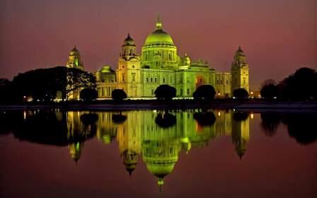 Incredible-India-2