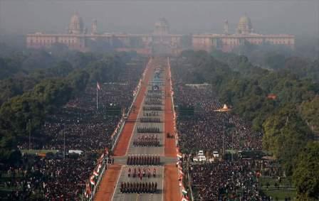 Incredible-India-5