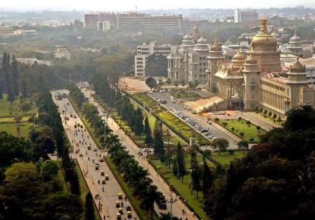 Incredible-India-7
