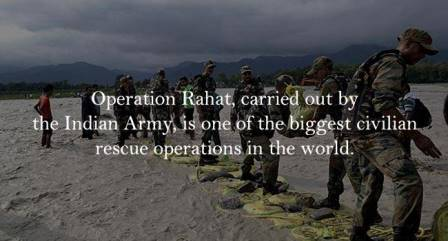 Indian Army - 4-min