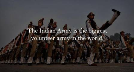 Indian Army - 6-min