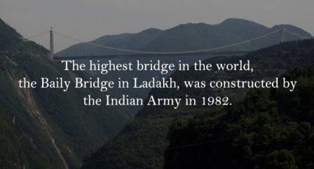 Indian Army - 8-min