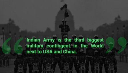 Indian Army - 9-min