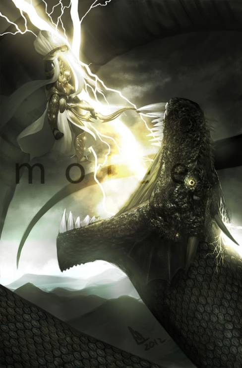 Indra-–-Dragon-Slayer-1