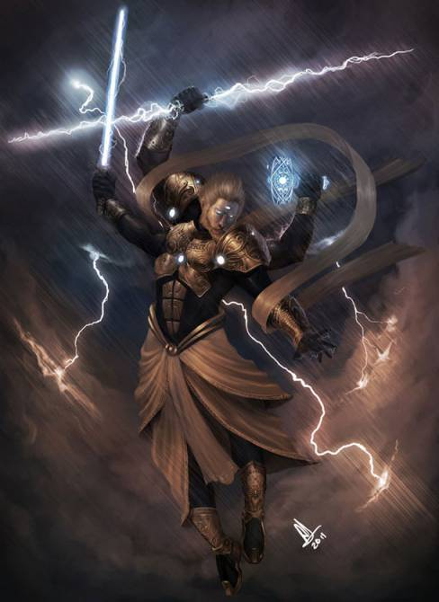 Indra-King-of-Gods-1