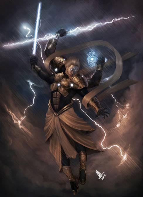 Indra-King-of-Gods-1