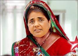 Mayawati-1