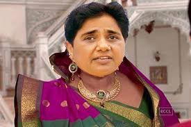 Mayawati-2