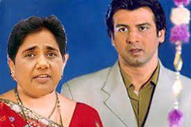 Mayawati-3
