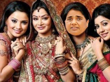 Mayawati-4