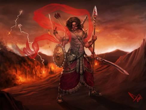 Murugan-The-God-Of-War-1