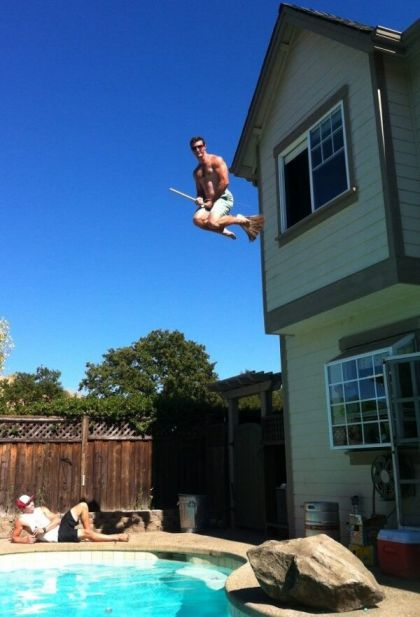 Perfectly-Timed-Photos-7
