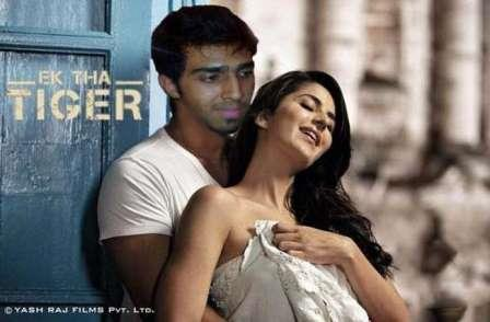 Banned in India Photoshop -2