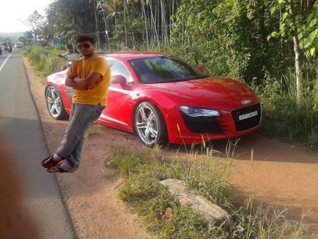 Banned in India Photoshop -7