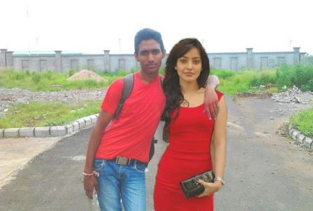 Banned in India Photoshop -8
