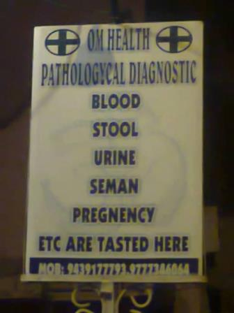 Signboards-11