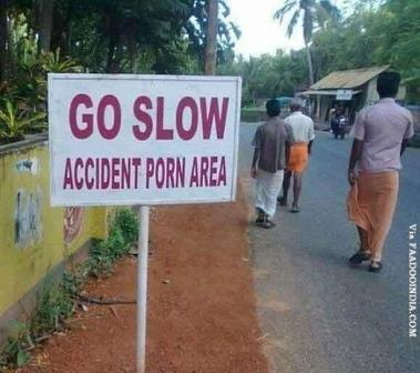 Signboards-13