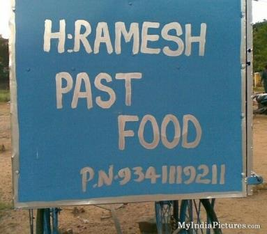 Signboards-5