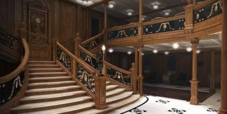 Titanic-II-1