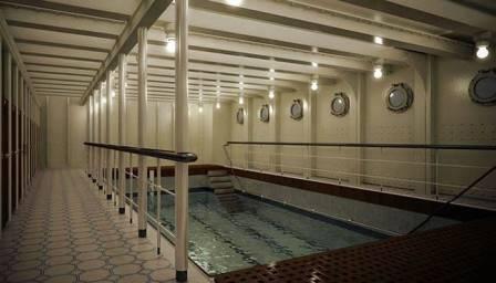 Titanic-II-4