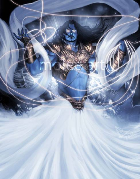 Varuna-God-of-Cosmic-Order-1